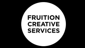 Fruition Creative Services